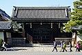 160211 Higashi Honganji Kyoto Japan05s3.jpg