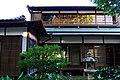 161223 Seikantei Odawara Japan13s3.jpg