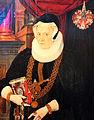 1615 Krodel Christina Röhling (1564-1623) anagoria.JPG