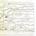 163 of 'Nouvelle Histoire de Lyon et des provinces de Lyonnais, Forez, Beaujolais, etc. (Illustrated by the author.)' (11232311704).jpg
