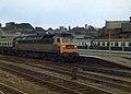 1646 Doncaster (3052040137).jpg