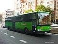 1669 Samar - Flickr - antoniovera1.jpg