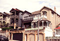 168-172 Beach Street South Coogee NSW.jpg