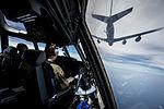 16th Airlift Squadron flight 150630-F-ZU607-422.jpg