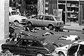 17.05.73 Mazamet ville morte (1973) - 53Fi1312.jpg
