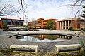 170325 Ryukoku University Fukakusa Campus Kyoto Japan04n.jpg