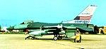 170th Fighter Squadron - 50th Anniversary F-16.jpg
