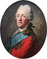 1774 Graff Portrait Prinz Karl von Sachsen anagoria.JPG