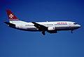 179bl - Air Malta Boeing 737-33A, 9H-ADI@ZRH,30.06.2002 - Flickr - Aero Icarus.jpg