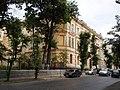 17 Lysenka Street, Lviv (01).jpg
