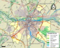 18033-Bourges-Sols.png