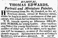 1821 ThomasEdwards ColumbianCentinel Oct27.png