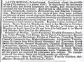 1838 LatinSchool SchoolSt BostonAlmanac.png