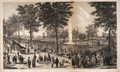 1848 WaterCelebration Boston Tappan Bradford.png