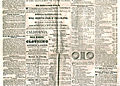 1849 NewburyportAdvertiser Massachusetts 1June detail.jpg