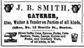 1851 caterer BostonDirectory.png