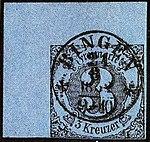1852 3kr TuT Bingen Mi8.jpg