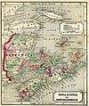 1857-hand-colored-map-nova-scotia-new-brunswick 1 3b88e6c8e4bcfebae460300c3d95cfed.jpg