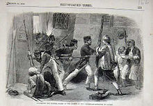 WikiZero Battle of Canton (1857)