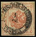 1858 LV ZST 4kr Mi3.jpg