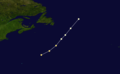 1859 Atlantic hurricane 4 track.png