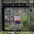 185 019-7 Köln-Kalk Nord 2015-11-04-01.JPG