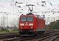 185 019-7 Köln-Kalk Nord 2015-11-04-03.JPG