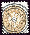 1864 15soldi Montagnana.jpg