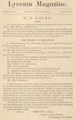 1871 Locke Skinenoyh LyceumMagazine.png