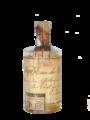 1885-Molanus-Flasche (2).png