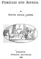 1888 Landor RobertsBros.png