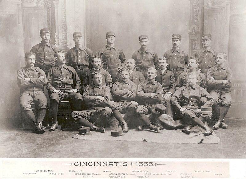 File:1888 Reds.jpg