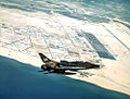 188th Tactical Fighter Squadron F-100C Super Sabre.jpg