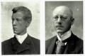 1890-ArnoldBakke.png