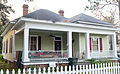 1890 house at 708 Gilmore, Waycross, GA, US.jpg