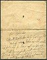 1891-03-31 Lehrbrief für Maler und Lackierer Hans Heinrich Wilhelm Mohrbotter von Dekorationsmaler G. Kricheldorf und der Magistrat der Stadt Celle, 04b.jpg