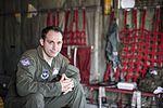 189th Airlift Wing Annual Training 150611-Z-OC807-031.jpg