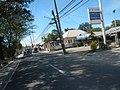 18Santa Maria San Jose del Monte, Bulacan Roads 27.jpg