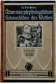1900 (1908) Moebius.jpg
