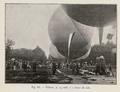 1900 Ballooning - Pelouse p 251 of Report on Exposition Universelle.png
