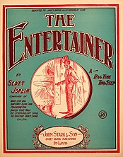 1902 The Entertainer.jpg