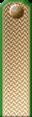 1902okps-p02c1.png