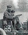 1903-07-04-Marcel-Renault.jpg