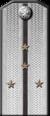1904-admn-p11.png