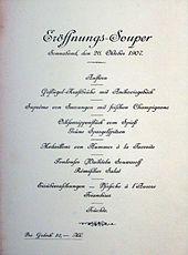 Menü (Speisenfolge) – Wikipedia