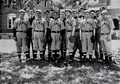 1908 Clemson Tigers baseball team (Taps 1909).png