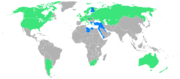 1908 Summer Olympic games countries.png
