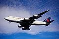 190do - Air Canada Boeing 747-400, C-FCRA@LHR,05.10.2002 - Flickr - Aero Icarus.jpg