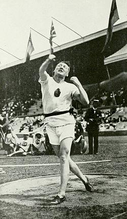 Finland i olympiska sommarspelen 1912 – Wikipedia afeaf9cf2c9b7
