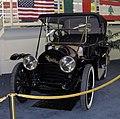 1913 Rambler 5-passenger Touring.JPG